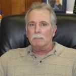 Don_Hicks_County_Clerk_2