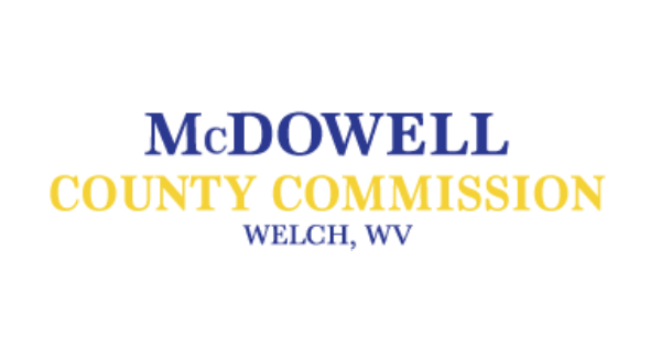 McDowell County Commission -